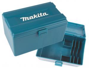 Makita 821538-0 Tillbehörslåda för multiverktyg
