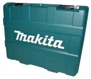 Makita Väska till DCG180