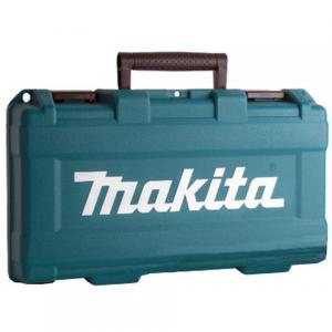 Makita Väska till DJR360.