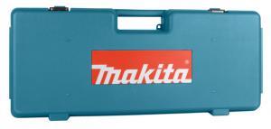 Makita Väska till JR3050 + JR3070