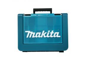 Makita Väska för LXT serien