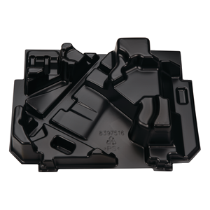 MAKPAC Inlägg för DCS553