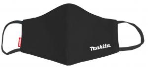 Makita Munskydd (turkos)