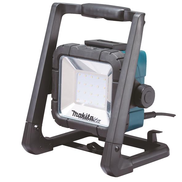 Fantastisk Makita DML805 Arbetslampa-LED IO-69