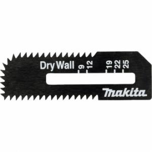 Makita B-49703 Sågblad 2-pack