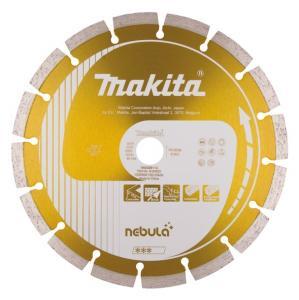 Makita Diamantkapskiva 230mm -Nebula