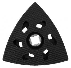 Makita B-65115 slipplatta STARLOCK för multiverkyg