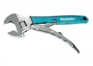 Makita B-65470 skiftnyckel tång justerbar