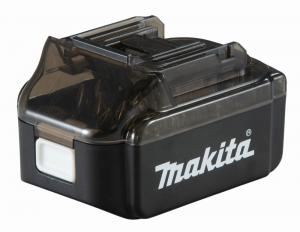 Makita Bitssats 21-delar långbits 50mm i LXT-batteri