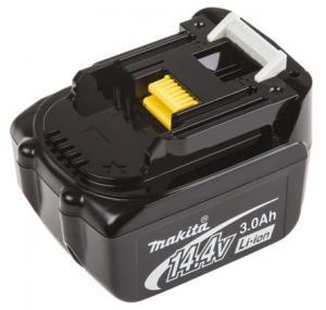 Makita BL1430 batteri 14,4V 3,0Ah
