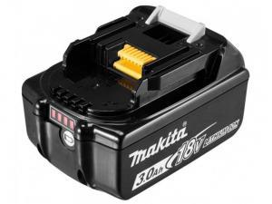 Makita BL1830B Batteri 18V 3.0Ah (BL1830)