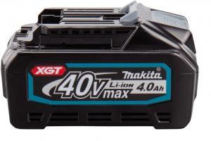 Makita BL4040 Batteri 40V 4,0Ah