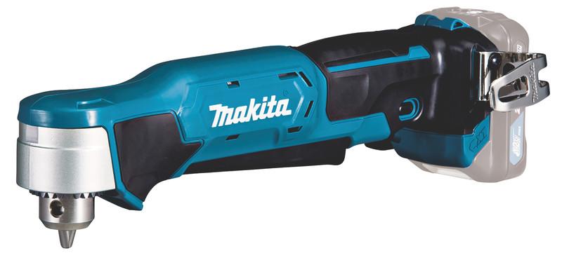Makita DA332DZ Vinkelborrmaskin 12V