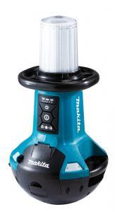 Makita DML810 Arbetslampa 18V