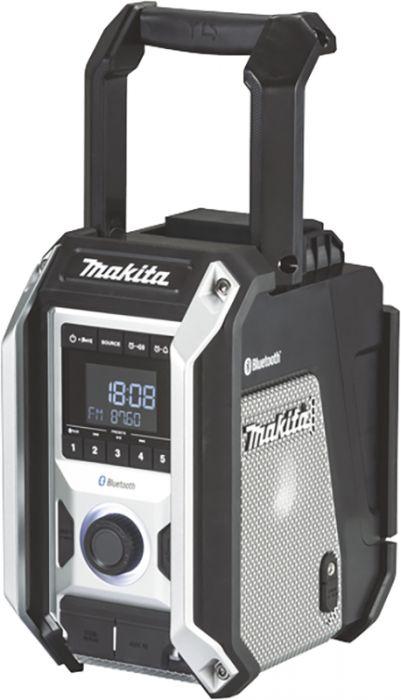 Makita DMR114B Radio med bluetooth