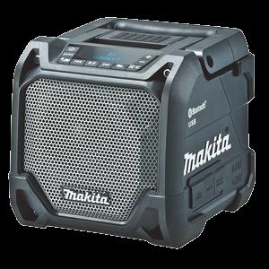Makita DMR202B Bluetooth Högtalare
