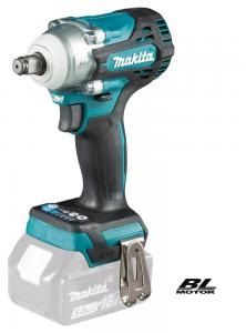 Makita DTW300RTJ Mutterdragare 18V