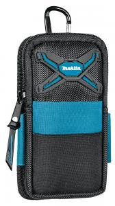 Makita Smartphone väska
