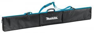 Makita Väska till styrskena 1,5 meter