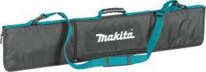 Makita Väska till styrskena 1 meter