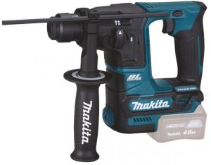 Makita HR166DZ Borrhammare 10,8V (naken)