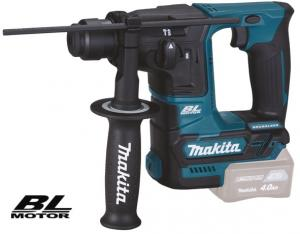 Makita HR166DZ Borrhammare 12V