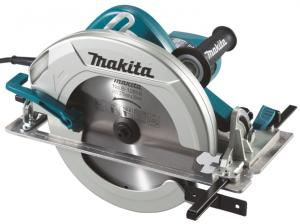Makita HS0600 Cirkelsåg 270mm
