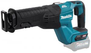 Makita JR001GZ Tigersåg XGT 40V