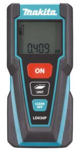 Lasermätare Makita LD030P