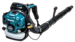 Makita Lövblås EB5300TH