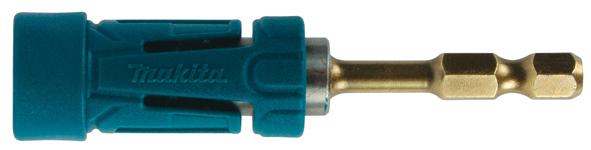 Bitshållare Ultra magnet B-28531