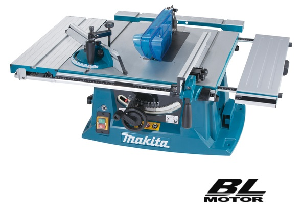 Makita MLT100N Klyvsåg 260mm