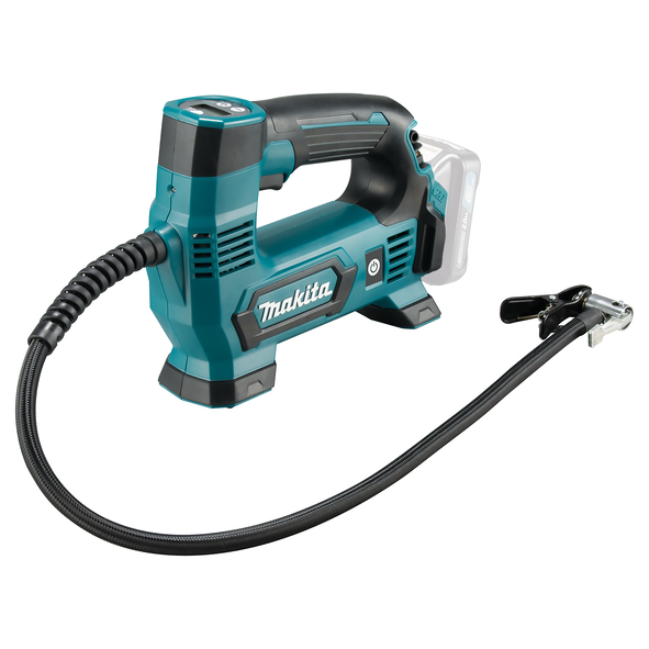 Makita MP100DZ Luftpump 12V