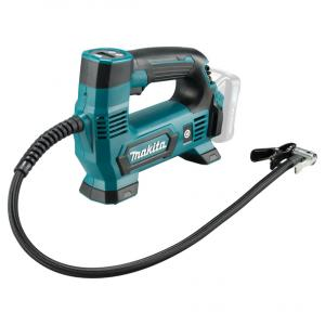 Makita MP100DZ Luftpump 10,8V