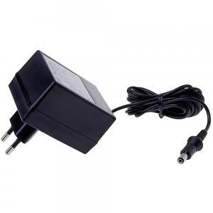 Makita Adapter för radio