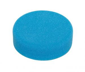 Makita P-21733 Polersvamp blå
