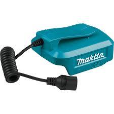 Makita batterihållare till värmejacka