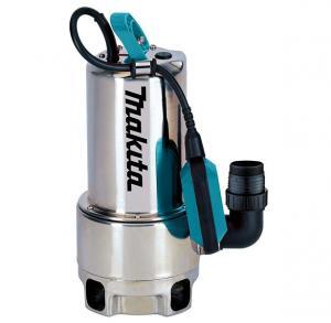 Makita PF1110 Dränkbar Vattenpump
