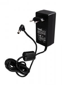 Makita Adapter till DMR114