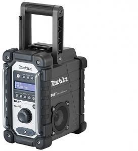 Makita DMR110B Stereoradio DAB