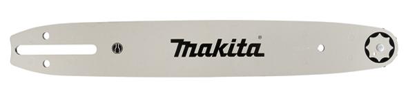 """Makita Svärd 30cm 12"""""""