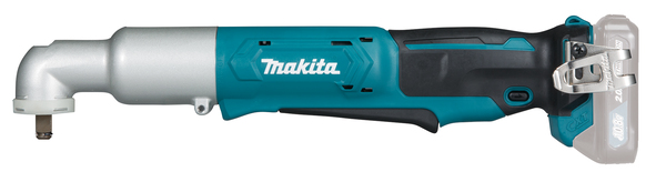 Makita TL065DZ Vinkelmutterdragare 12V