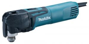 Makita TM3010C Multiverktyg
