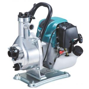 Makita EW1060HX Vattenpump