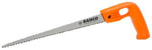 Bahco Sticksåg 300mm