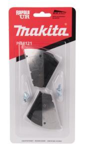 Makita P-84121 Skär till isborr Rapala