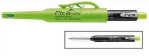 Pica Dry Snickarpenna / djuphålsmärkare