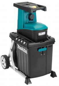 Makita UD2500 Kompostkvarn