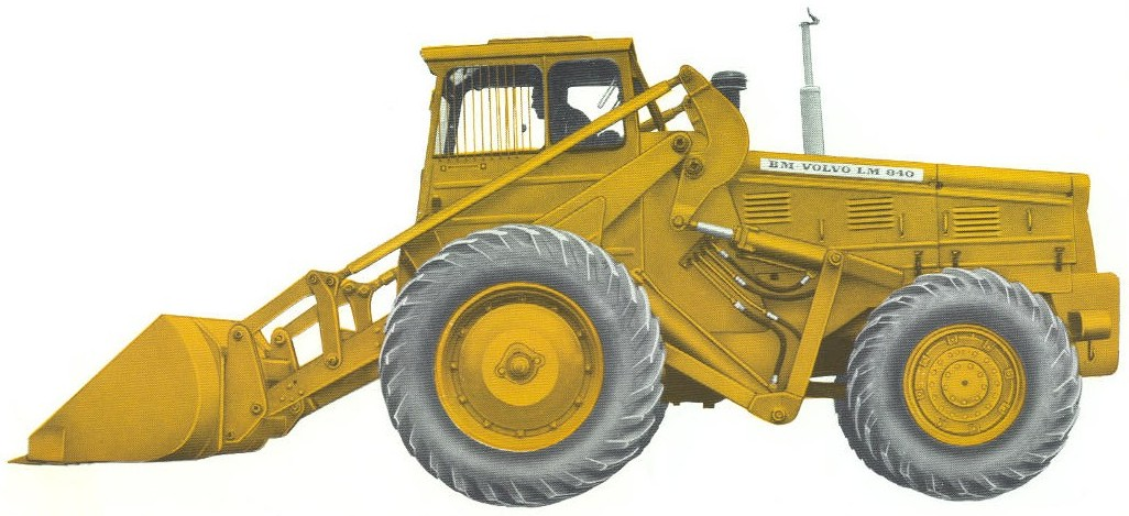Lm 840