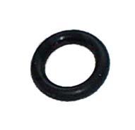 O-ring skruv filterhållare